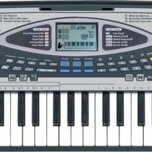 Bontempi Gt 790 Keyboard Syntetisaattori